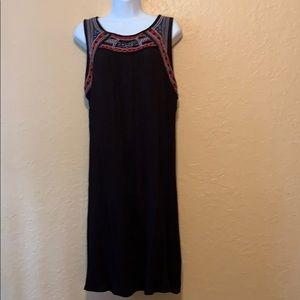 Lot of 3 Sleeveless dresses